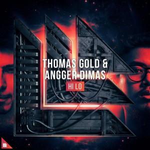 Thomas Gold & Angger Dimas – HI LO