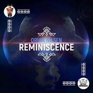 Orjan Nilsen - Reminiscence