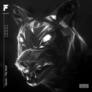 Fatum - The Wolf