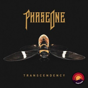PhaseOne – TRANSCENDENCY 2019 Lp