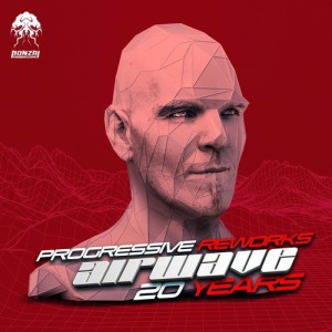 دانلود آلبوم Airwave – 20 Years (Progressive Reworks)
