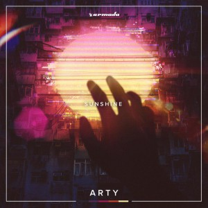 ARTY – Sunshine Download mp3