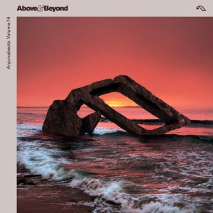 Above & Beyond – Anjunabeats Volume 14 Album Download