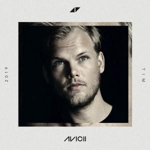 دانلود آلبوم  Avicii – TIM
