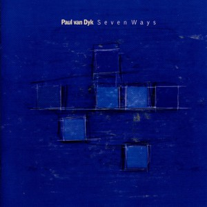 دانلود آلبوم Paul Van Dyk – Seven Ways