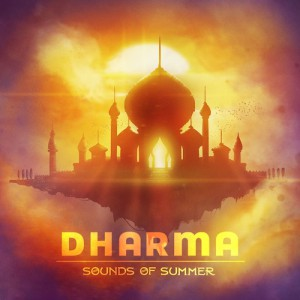 دانلود آلبوم Dharma Sounds Of Summer 2019