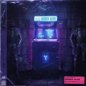 Barely Alive - Multiplayer [EP] Download