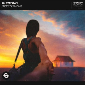 Quintino – Get You Home