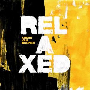 دانلود آلبوم Armin van Buuren – RELAXED