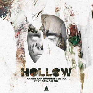 Armin van Buuren & AVIRA – Hollow Download Mp3