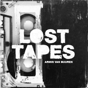 Armin Van Buuren – Lost Tapes Album 2020