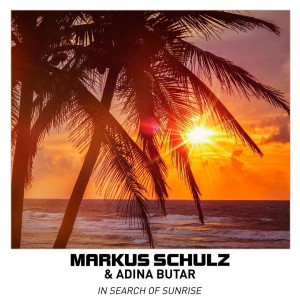 Markus Schulz – In Search Of Sunrise
