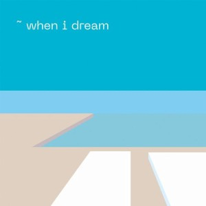 Solarstone - When I Dream