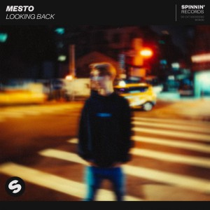 Mesto – Looking Back