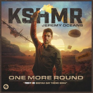 KSHMR & Jeremy Oceans – One More Round