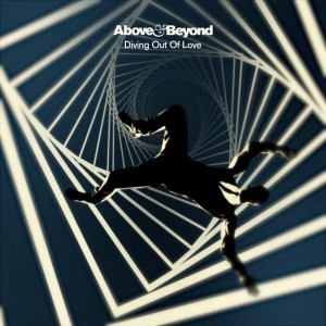 Above & Beyond – Diving Out Of Love