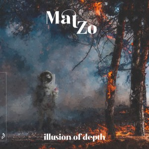 Mat Zo – Illusion of Depth