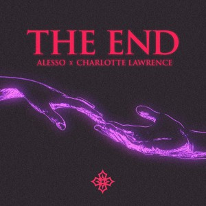 Alesso – THE END