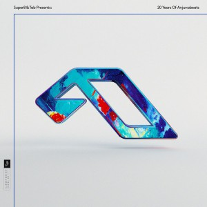 Super8 & Tab – 20 Years Of Anjunabeats