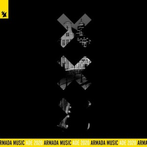 Armada Music ADE 2020 Album Download