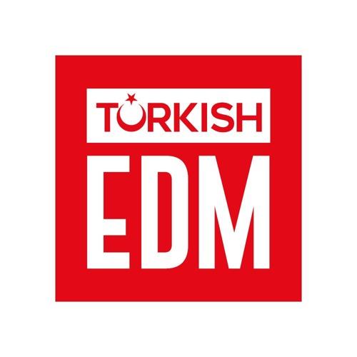 دانلود بهترین آهنگ های بیس دار ترکیه ای 2020