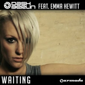 Dash Berlin feat. Emma Hewitt – Waiting