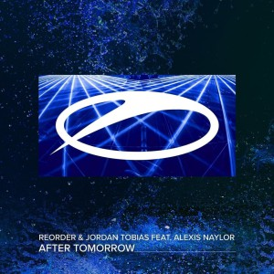 ReOrder & Jordan Tobias – After Tomorrow